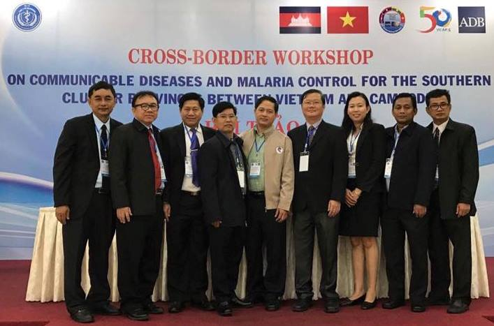 Cross boarder Apr 2017 4 md